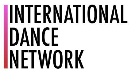 INTERNATIONAL DANCE NETWORK
