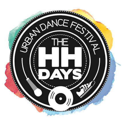 V THE HH DAY:URBAN FESTIVAL.WORKSHOP, BATTLE,  CONTEST