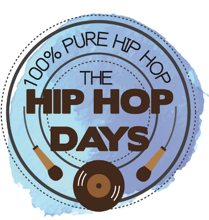 V THE HH DAY:100X100 HIP-HOP DANCE CONVENTION -WORKSHOP,BATTLE,CREW CONTEST