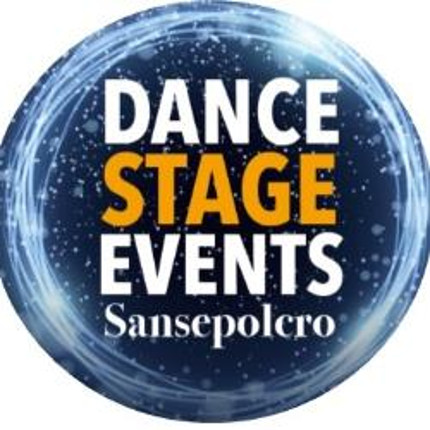Dance stage Events